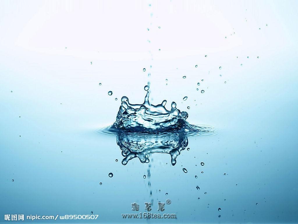 [忠告]喝水不够 会使大脑迟钝