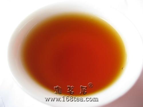 [原创]茶如人生--有感于静清和 老字号的茶道精神
