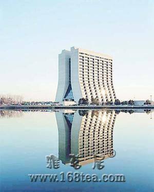 [分享]世界10大超级离谱建筑