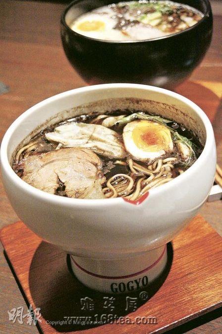 [分享]最适合减腹部脂肪5种茶饮