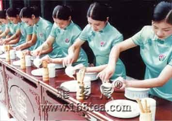 [原创]------长期批发茶叶,茶具供应,零售《安溪铁观音》一率都是批发价----