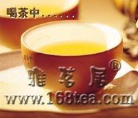 [灌水]好久没来喝茶了!