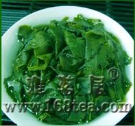 [灌水]艺缘茶庄长期批发销售安溪特产铁观音茶叶,价格低廉,质量保证。