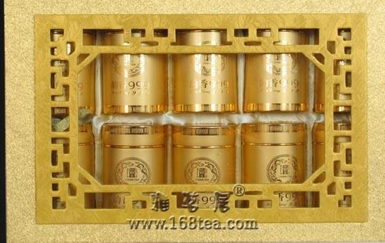 [转帖]艺缘茶庄长期批发销售安溪特产铁观音茶叶,价格低廉,质量保证。