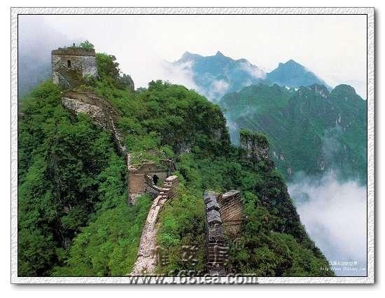 七律 中国2008