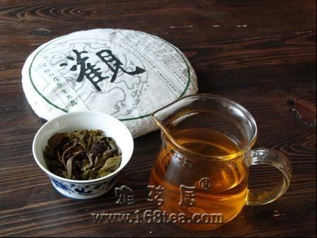 """[原创]""""观""""茶"""