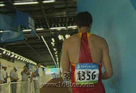 [原创]北京奥运篇之(25-26)