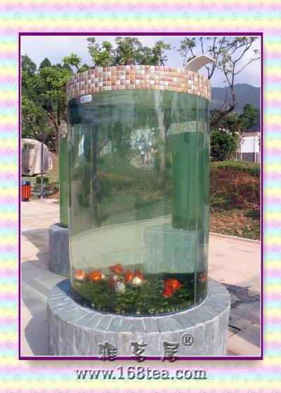 福州新动物园