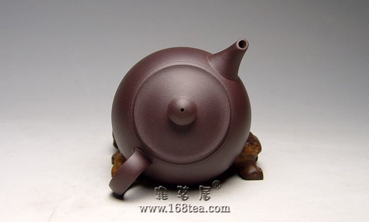 [分享]精品茶壶欣赏