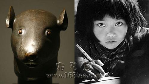 !!◆!要文物???还是要国民???!◆!!圆明园兽首被拍卖事件