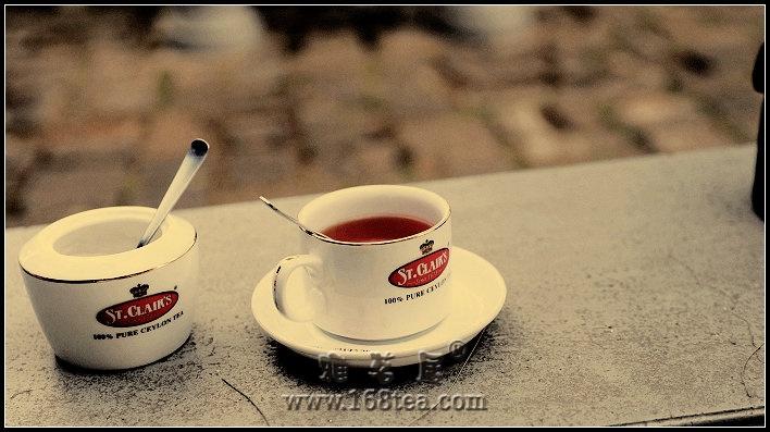 斯里兰卡红茶之旅——遥远的故国