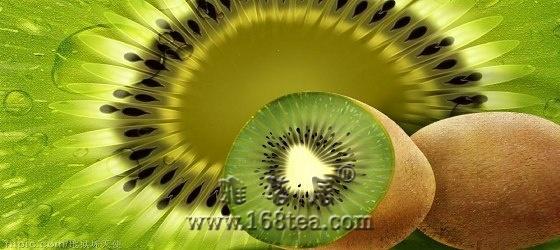 水果营养知识(一)