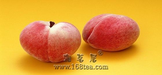 水果营养知识(三)