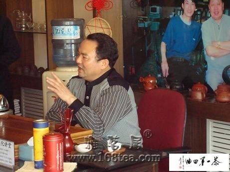"""我市2009""""百湖""""茶文化讲堂系列活动正式启动"""