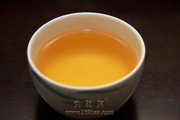 5031茶家寨古法七子饼