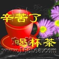 夏季各种保健养生茶DIY