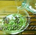 安吉白茶冲泡方法
