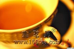 广州茶楼文化 漫谈