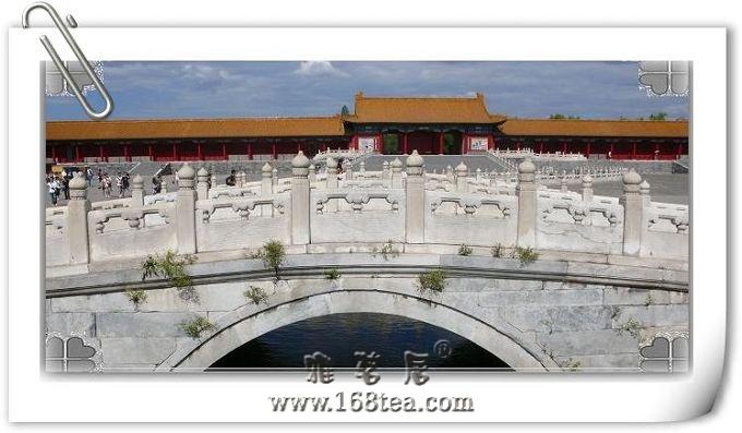 走进北京故宫|故宫图片