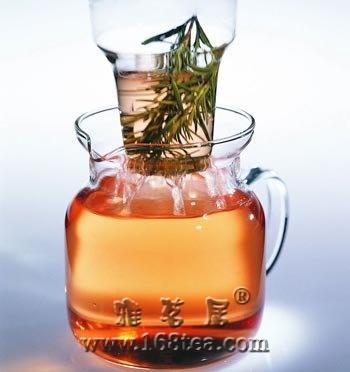 茶叶美容|茶叶怎样做美容