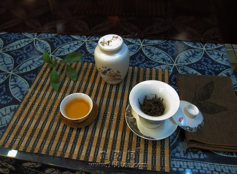茶席 | 一人茶席 | 随拍