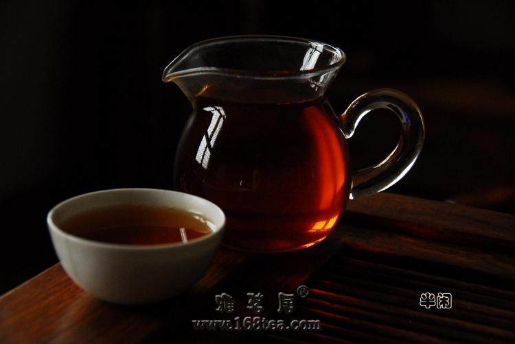 五绝   七夕煎茶