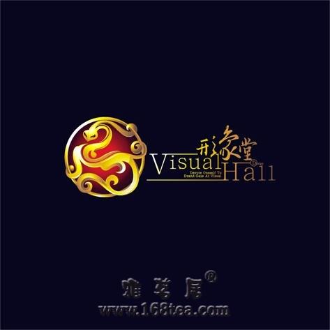 收藏中国元素  (图片)