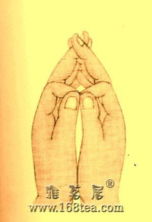 南怀瑾:用现代的观念阐释禅宗的治心方法