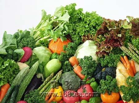 预防甲型流感要多吃五类食物