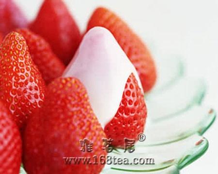 早晨起来吃水果 营养最丰富