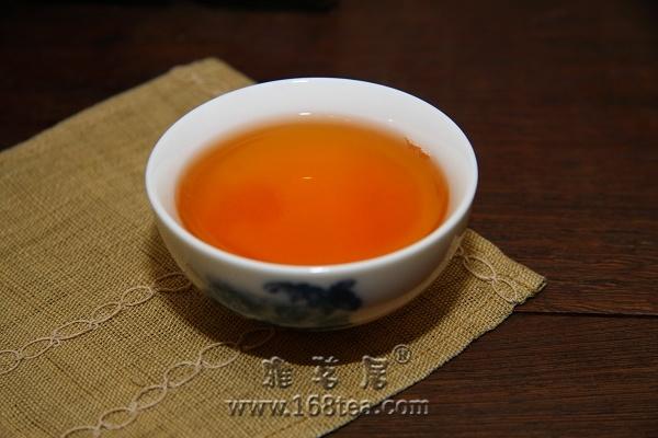 """""""冻感""""的夜 那一壶暖暖的煎茶"""