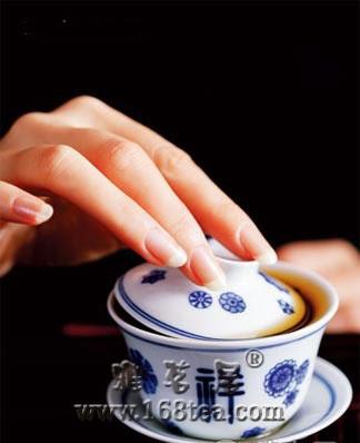 傅杰英:日常饮食对体质的影响