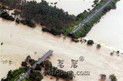 2010年气象新闻 天气新闻 世界气象