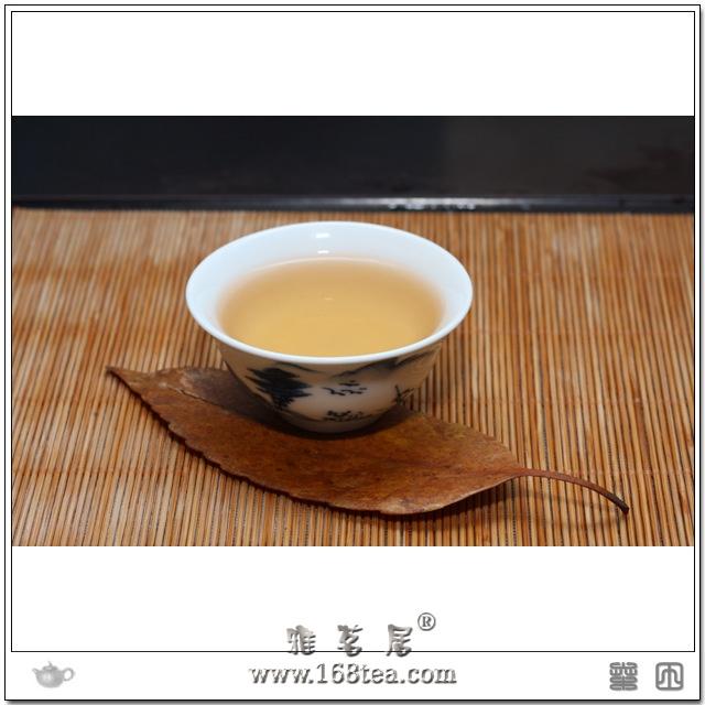 冬日 午茶