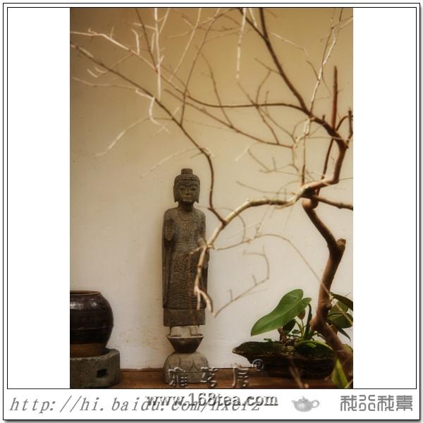 美味素食(妙香素食馆 福州华侨新村62号)