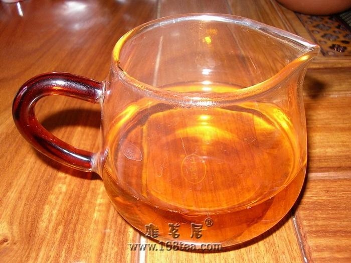 灯・ 壶・ 茶