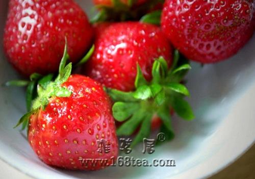 教你5招鉴别激素水果