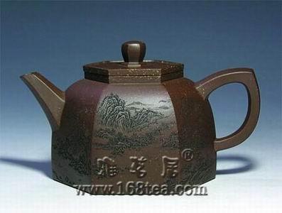 3000元捡到的王石耕款紫砂壶