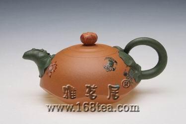 青岛收藏圈炒紫砂壶 涨价40%大师作品一壶难求