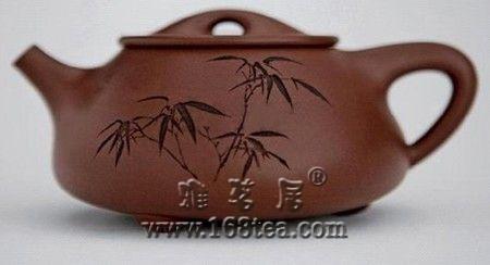 2011北京紫砂艺术精品博览会举办