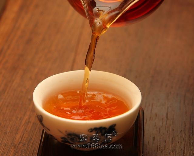 2011年雅茗居国庆煎茶会