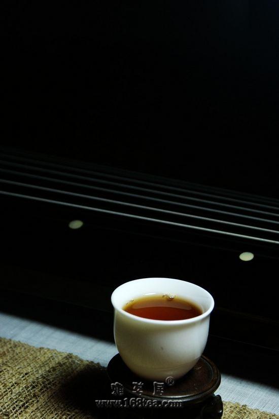 秋夜,秋茶,秋风词