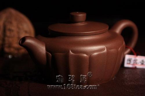 方城县雅茗居茶具鉴赏