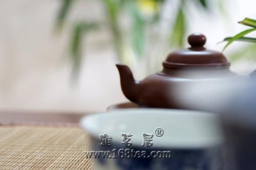 紅豆糕  吃壺茶  消遣消遣