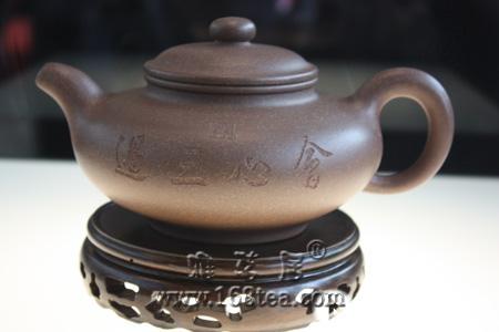 宜兴紫砂文化展亮相首都博物馆