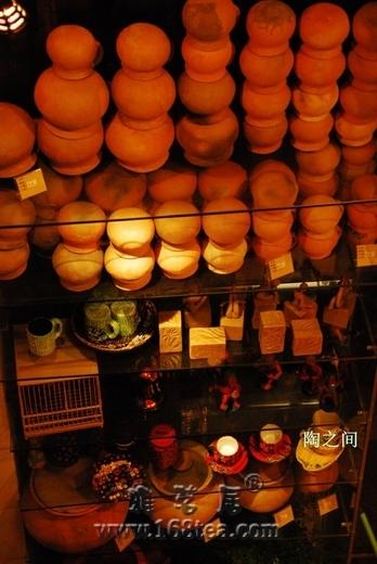 七夕烤茶罐