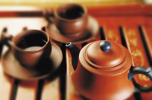 茶虽好,但喝茶有七忌