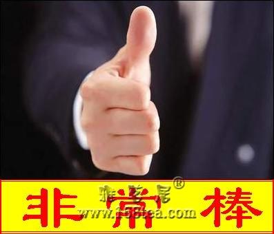 """高考:""""中国式奋斗""""背后的焦虑"""