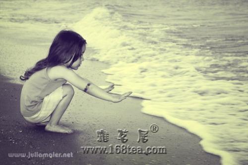 罗玲:家长的慈悲心