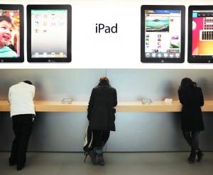 【无聊的意义】我为什么退回了iPad?